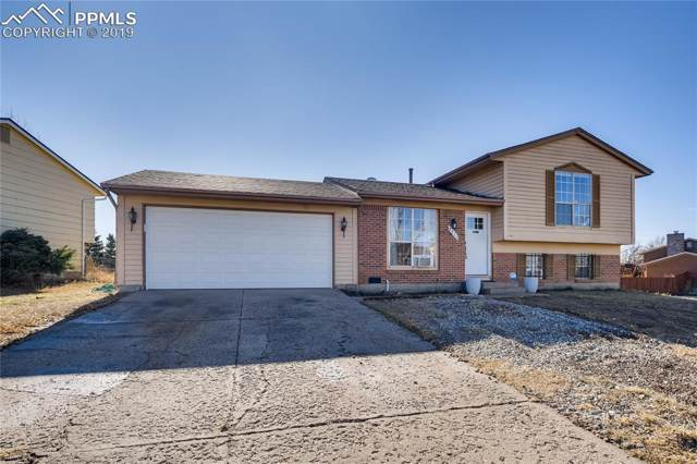 4811 Bailey Place, Colorado Springs, CO 80916 (#3376516) :: Fisk Team, RE/MAX Properties, Inc.