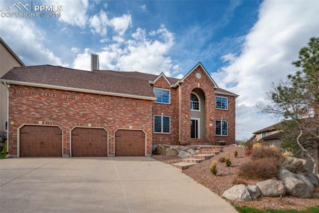 5725 Daltry Lane, Colorado Springs, CO 80906 (#3378402) :: Venterra Real Estate LLC