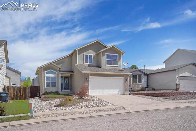5315 Butterfield Drive, Colorado Springs, CO 80923 (#3380669) :: The Harling Team @ HomeSmart