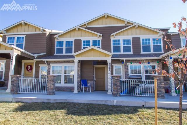 5642 Celtic Cross Grove, Colorado Springs, CO 80923 (#3383033) :: The Peak Properties Group