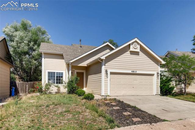 4810 Findon Place, Colorado Springs, CO 80922 (#3383352) :: 8z Real Estate