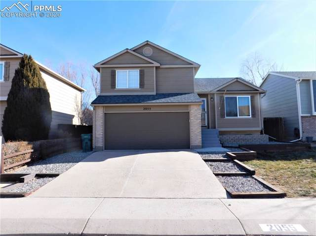2055 Woodsong Way, Fountain, CO 80817 (#3385057) :: The Daniels Team