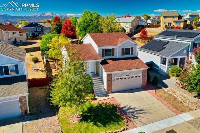 6320 Balance Circle, Colorado Springs, CO 80923 (#3385878) :: 8z Real Estate