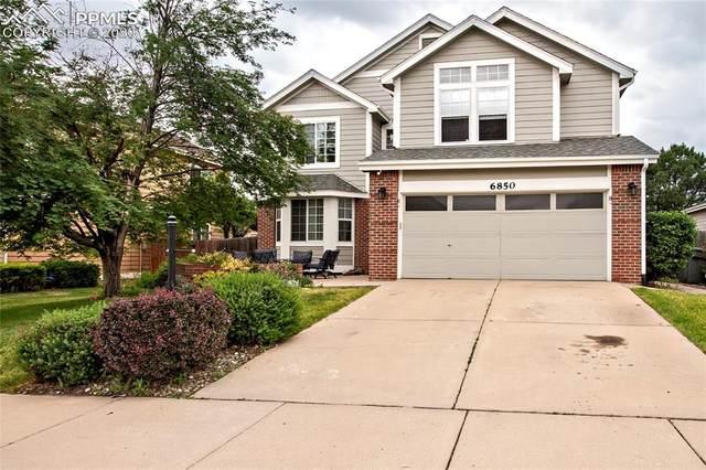 6850 Cotton Drive, Colorado Springs, CO 80923 (#3388123) :: 8z Real Estate