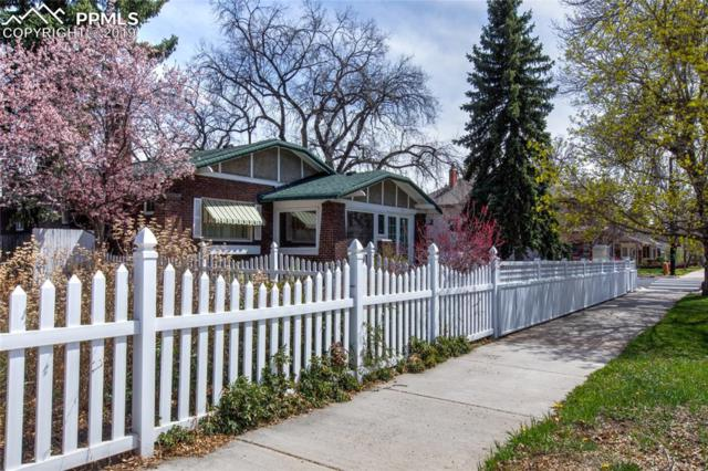 1901 N Nevada Avenue, Colorado Springs, CO 80907 (#3393073) :: Harling Real Estate