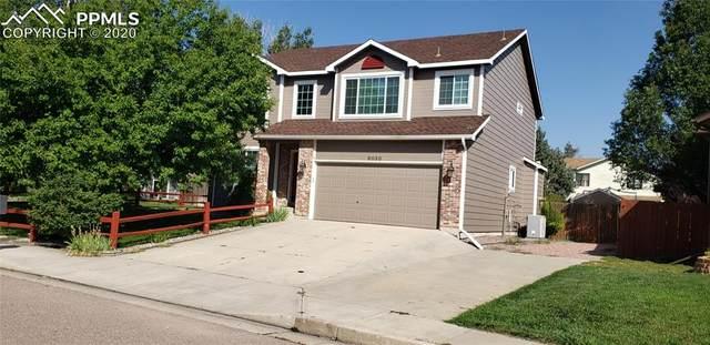 6030 Breeze Court, Colorado Springs, CO 80918 (#3393393) :: 8z Real Estate