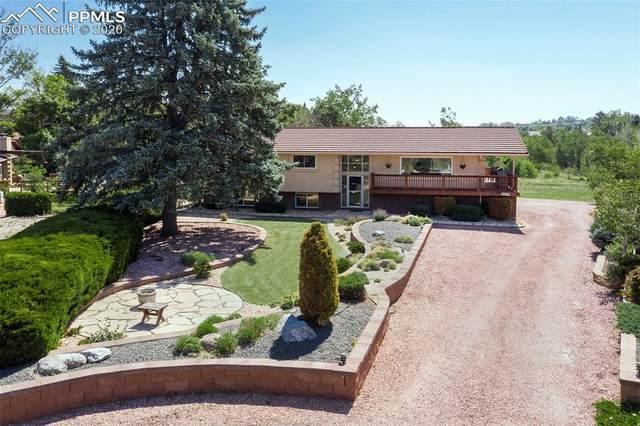 2079 Brookwood Drive, Colorado Springs, CO 80918 (#3396211) :: 8z Real Estate