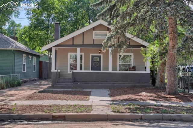 608 N Walnut Street, Colorado Springs, CO 80905 (#3396782) :: 8z Real Estate
