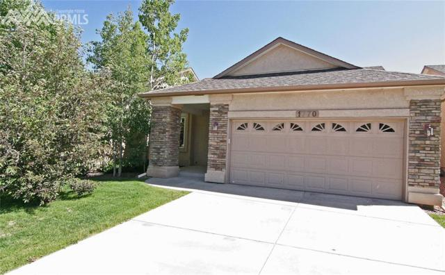 1770 Moorwood Point, Monument, CO 80132 (#3400179) :: Colorado Home Finder Realty