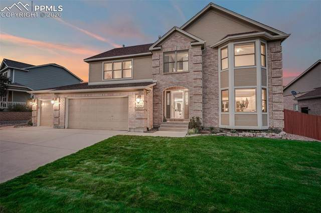 9025 Salford Lane, Colorado Springs, CO 80920 (#3403148) :: Tommy Daly Home Team