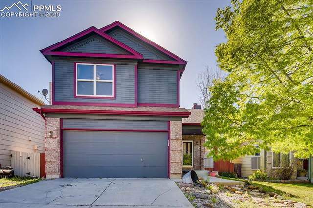 6602 Sproul Lane, Colorado Springs, CO 80918 (#3406361) :: The Daniels Team