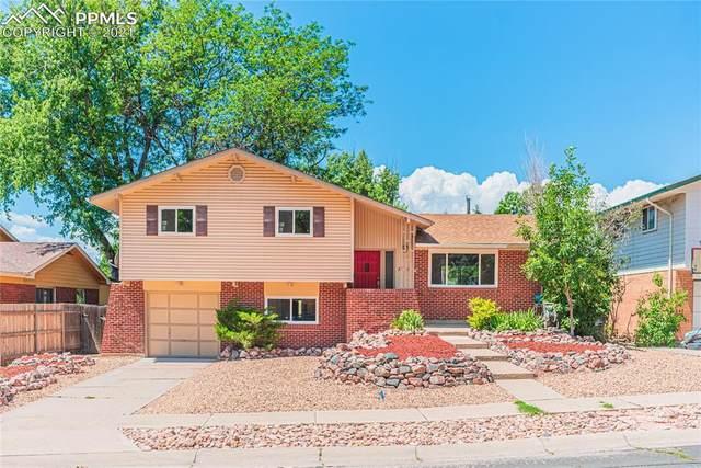 2102 Collier Avenue, Colorado Springs, CO 80909 (#3411095) :: The Treasure Davis Team | eXp Realty