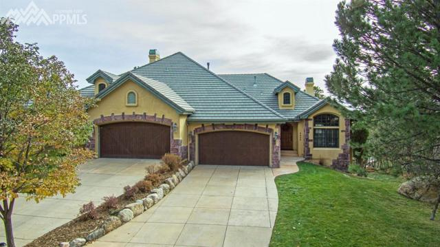 4455 Governors Point, Colorado Springs, CO 80906 (#3413196) :: 8z Real Estate