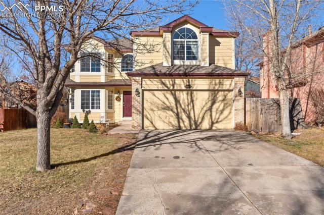 6840 Ashley Drive, Colorado Springs, CO 80922 (#3413410) :: Harling Real Estate
