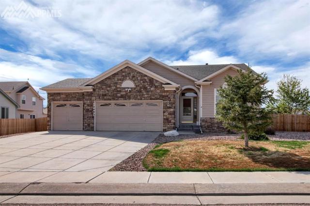 12493 Pine Valley Circle, Peyton, CO 80831 (#3413718) :: 8z Real Estate
