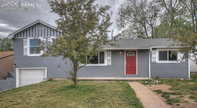 2201 Ontario Drive, Colorado Springs, CO 80910 (#3420683) :: Venterra Real Estate LLC