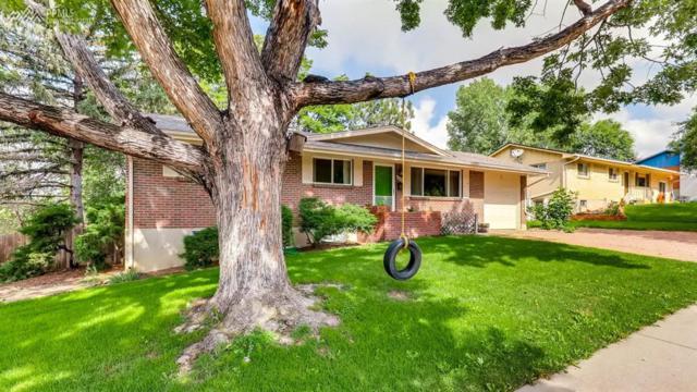 1604 Yuma Street, Colorado Springs, CO 80909 (#3421726) :: 8z Real Estate