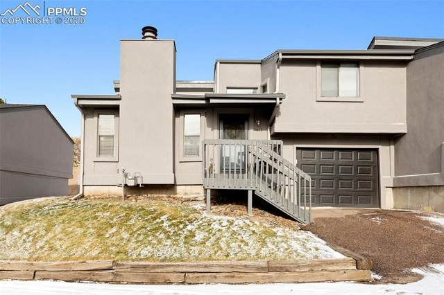 1413 Territory Trail, Colorado Springs, CO 80919 (#3423210) :: 8z Real Estate
