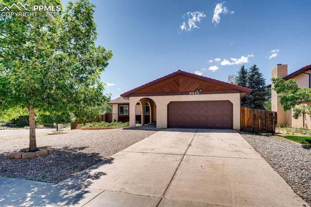 8410 Stratus Drive, Colorado Springs, CO 80920 (#3423331) :: Tommy Daly Home Team