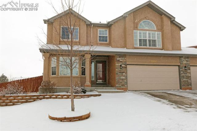 10431 Antler Creek Drive, Peyton, CO 80831 (#3427151) :: Harling Real Estate