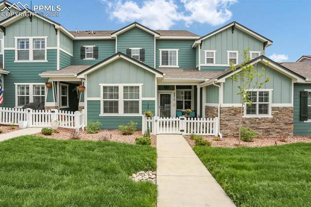8876 Emma Jean Point, Colorado Springs, CO 80924 (#3427599) :: The Daniels Team