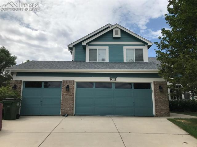 7017 Enbrook Drive, Colorado Springs, CO 80922 (#3438722) :: The Daniels Team