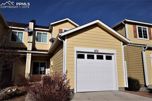 631 Hailey Glenn View, Colorado Springs, CO 80916 (#3439251) :: CC Signature Group