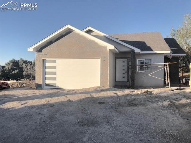 4490 Seton Place, Colorado Springs, CO 80918 (#3447041) :: 8z Real Estate