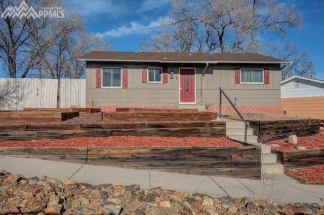 115 Tulane Street, Colorado Springs, CO 80910 (#3452834) :: 8z Real Estate