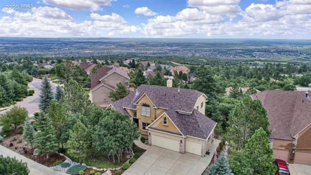 485 Paisley Drive, Colorado Springs, CO 80906 (#3454109) :: 8z Real Estate