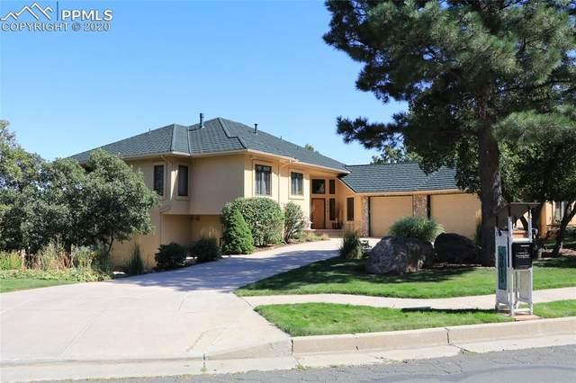 5015 Langdale Way, Colorado Springs, CO 80906 (#3456380) :: Finch & Gable Real Estate Co.