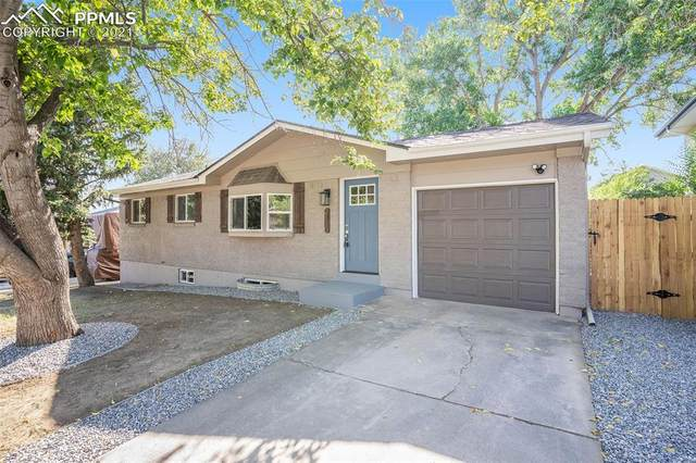 2110 Carmel Drive, Colorado Springs, CO 80910 (#3462303) :: Tommy Daly Home Team