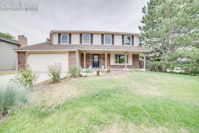 6303 Vail Circle, Colorado Springs, CO 80919 (#3465533) :: Fisk Team, RE/MAX Properties, Inc.