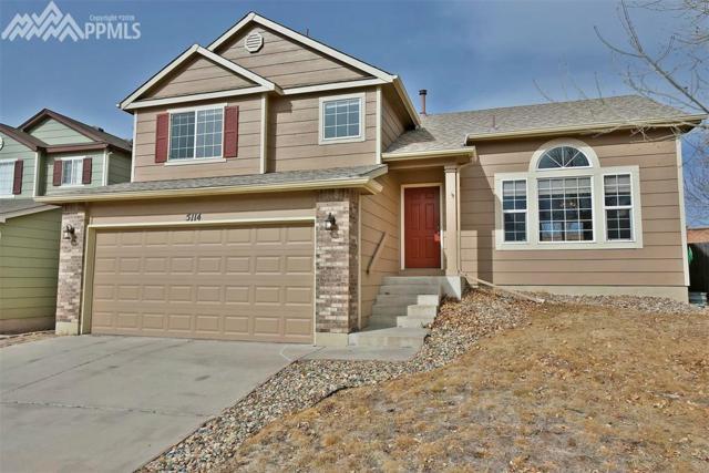 5114 Chaise Drive, Colorado Springs, CO 80923 (#3466219) :: RE/MAX Advantage
