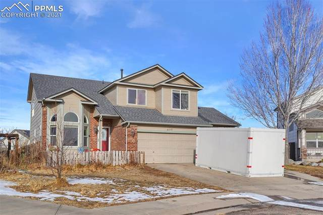 4618 Bali Court, Colorado Springs, CO 80911 (#3467922) :: The Harling Team @ HomeSmart