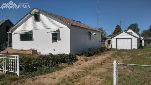 617 Ruffner Avenue, Flagler, CO 80815 (#3468375) :: 8z Real Estate