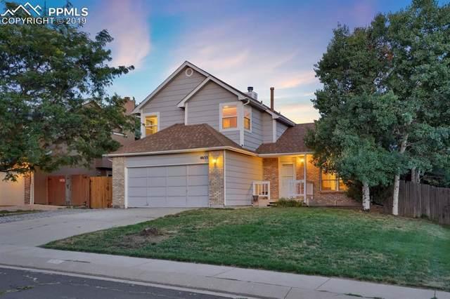 4655 Bohart Place, Colorado Springs, CO 80922 (#3470571) :: Jason Daniels & Associates at RE/MAX Millennium