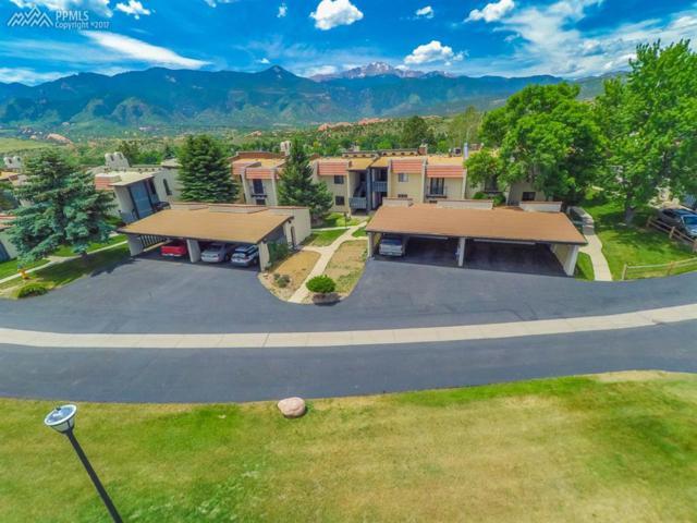 1090 Fontmore Road A, Colorado Springs, CO 80904 (#3472271) :: Action Team Realty