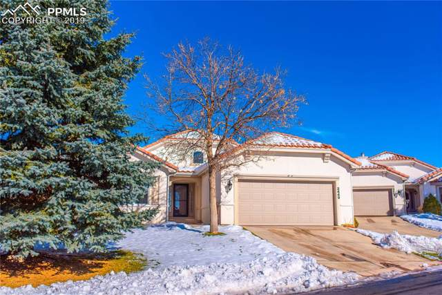 2449 Marston Heights, Colorado Springs, CO 80920 (#3472748) :: 8z Real Estate