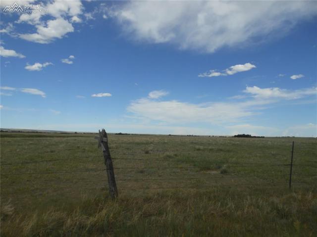 00 J D Johnson Road, Colorado Springs, CO 80831 (#3474591) :: 8z Real Estate