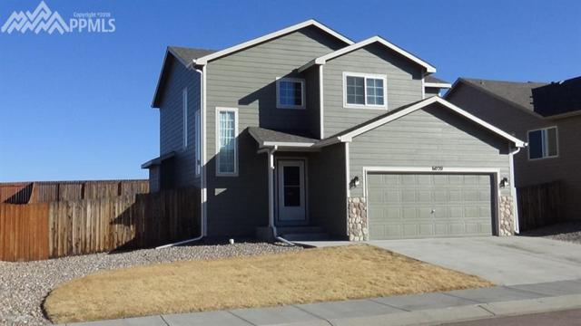 6020 Dancing Sun Way, Colorado Springs, CO 80911 (#3475075) :: Action Team Realty