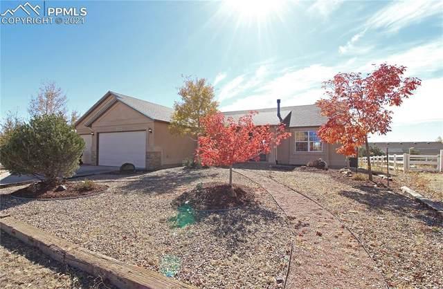 12355 Snaffle Bit Road, Peyton, CO 80831 (#3477034) :: 8z Real Estate