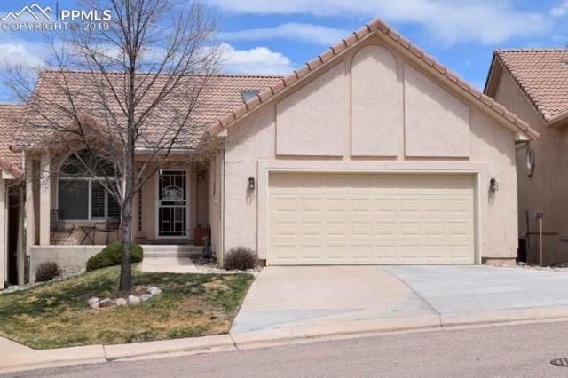 5232 Mountain Peak Point, Colorado Springs, CO 80917 (#3477307) :: CC Signature Group