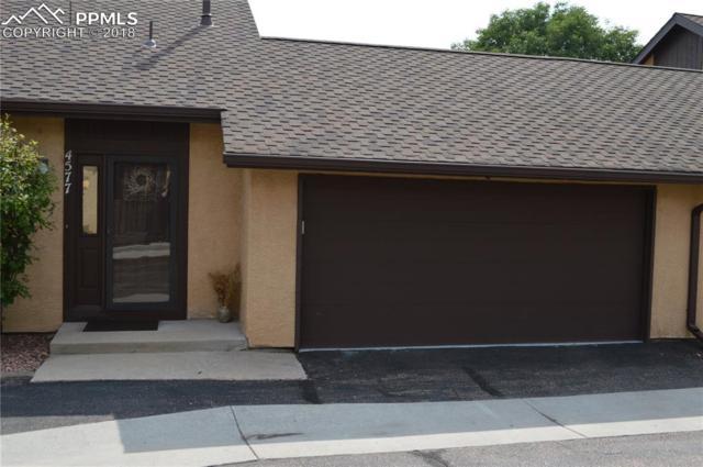 4577 Winewood Village Drive, Colorado Springs, CO 80917 (#3478021) :: Colorado Home Finder Realty