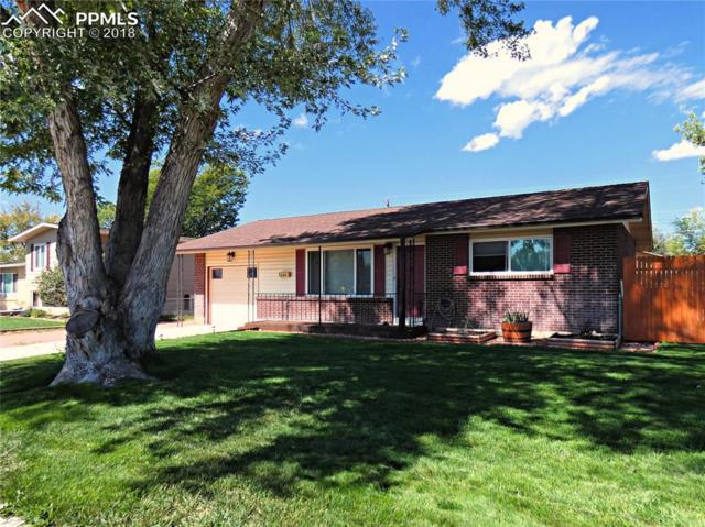 124 Fordham Street, Colorado Springs, CO 80911 (#3478106) :: Harling Real Estate