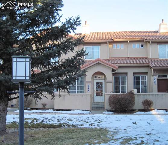 1655 Courtyard Heights, Colorado Springs, CO 80906 (#3483093) :: CC Signature Group