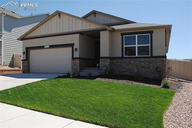 8449 Salt Brush Road, Colorado Springs, CO 80908 (#3483174) :: Fisk Team, RE/MAX Properties, Inc.