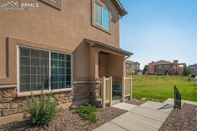 4790 Kerry Lynn View, Colorado Springs, CO 80922 (#3485608) :: 8z Real Estate