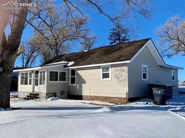 105 Adams Street, Simla, CO 80835 (#3486612) :: Fisk Team, RE/MAX Properties, Inc.