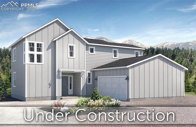 5830 Spring Breeze Drive, Colorado Springs, CO 80923 (#3488966) :: The Kibler Group
